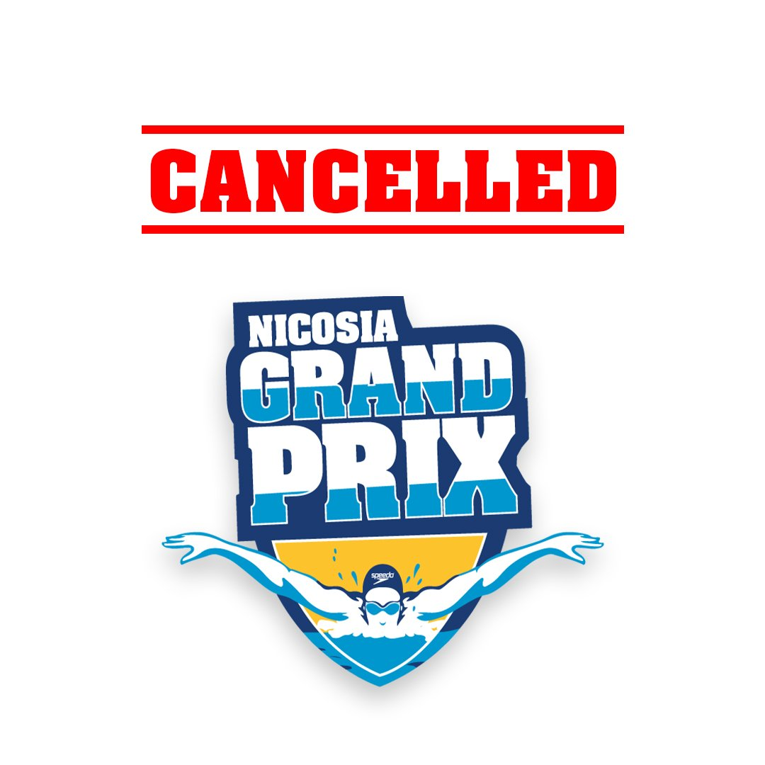 IMPORTANT ANNOUNCEMENT – NGP CANCELLATION